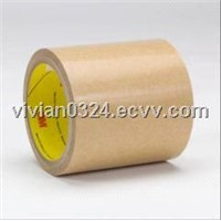 3M 950 No Material Double sided Adhesive Tape