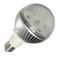 5W/6W/7W LED Bulb Light (CE&ROHS)