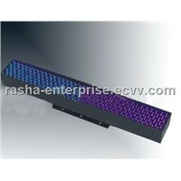 5mm* 648pcs Outdoor LED Wall Washer, LED Bar Light, Stage Light