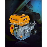 6.5Hp External Half Speed Reduction Gasoline Engine M200CC