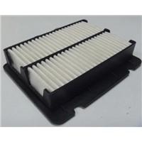 96536696 L224mm*W188mm*H46mm  GM CAR Air Auto Filters
