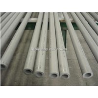 ASTM A790 UNS S31803 SEAMLESS STEEL PIPES