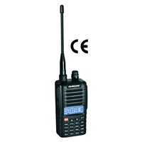 Amateur Two way Radio BJ-UV88