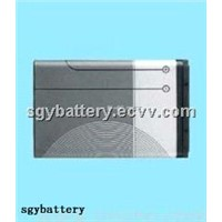 BL-5C Replacement Mobile Phone Battery for Nokia