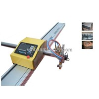 CNC Flame/Plasma Cutter/Cutting Machine