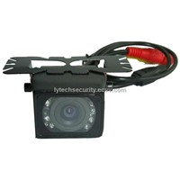 Car Rear View Camera (LY-CC-102M)