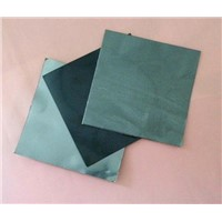Customized LED Thermal Graphite sheet