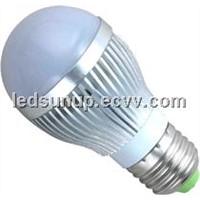 E27 12V LED Bulb DC / LED Lamp Light / 24V LED Bulb