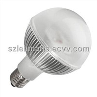 E27 5W LED Bulb Lighting