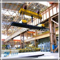 Electromagnet Lifter Mw92-10060l for Steel Ingot