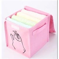 Fodalbe Colorful Non-Wonven Storage Box FB010