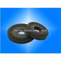 Graphite Puck for Diamond Industry
