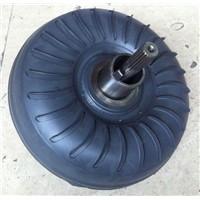 HANGCHA forklift parts torque-converter