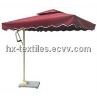 High Quality Sand Beach Umbrella
