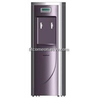 High Quality water dispenser with filters