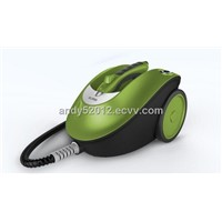 Home appliance carpet steam cleaners