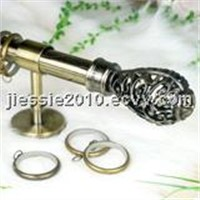 Hot Sell Curtain Finial