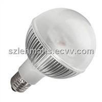 Household High Quality 5W China LED Bulb
