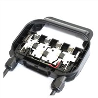 Junction Box-Smart Box C Series