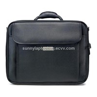 Laptop Handbag (VT-COM121215H)