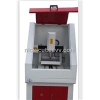 Mini Marble, Jade 3d Engraving Machine-CNC Engraving Machine (NC-M3636)