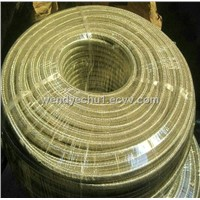 Oil Resistance Cable (H05VV5-F)