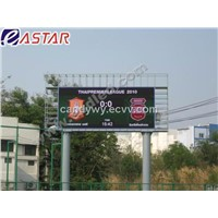 P10 Column LED Display (OA)