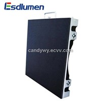 P4.8 Indoor Fullcolor Stage LED Display