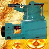 Peanbut kernel Oil Press/ Screw oil Press