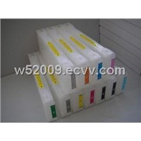 Refillable Ink Cartridge for Epson 7710/ 9710,7700/9700, 7900/9900/9910,7910/9910 with Chip