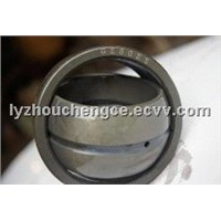Rod End Joint bearing GE50ES
