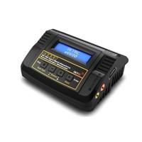 SKYRC e6680 NiCd/MH/LiLo/LiFe/Pb RC Battery Balance Charger