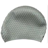SWIM CAP cap-1200