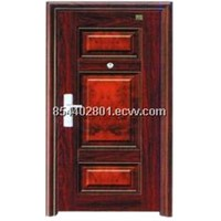Security Doors for Home