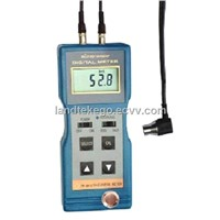 Ultrasonic Thickness Gauge (TM8810)