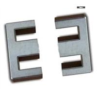 Various Shaped Ferrite Magnet