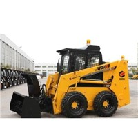 WS60 Skid Steer Loader