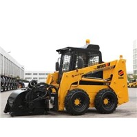 WS65 Skid Steer Loader