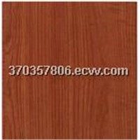 Wooden Grain Aluminum Composite Panel, Acp, Inside Wall Aluminum Composite Panel
