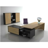 Wooden Office Desks & Table