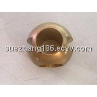brass valve ball/valve ball/valve copper ball/valve brass ball
