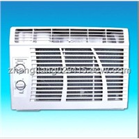 competitive price window air conditioner