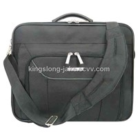 laptop bag -- cheap and high quality