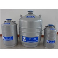 liquid nitrogen container, cryogenic tank, cylinder, pipe, cryogenic equipment
