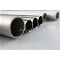 Low Carbon Steel Tube