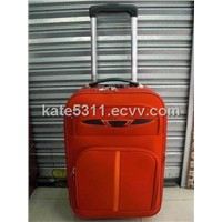 luggage bag 9885