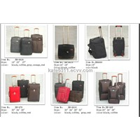 luggage set BC53