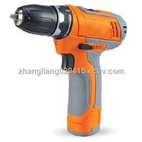 popular model cordless drill