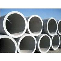 Sell Cement Pipe Machine/Cement Tube /Cement Pipe Making Machine