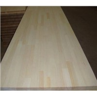 sell oak pine & birch panels and worktops